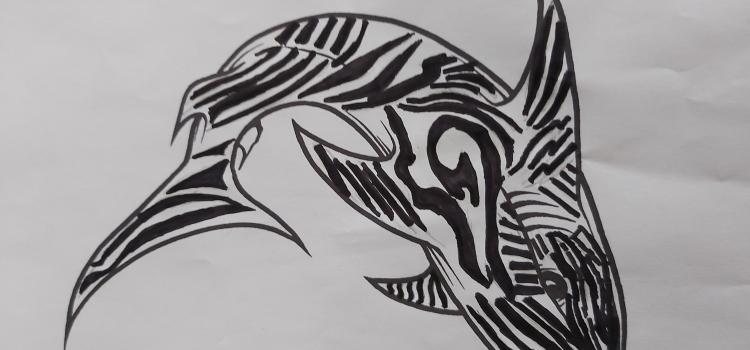 Art Maori – Productions des CE2-CM1-CM2