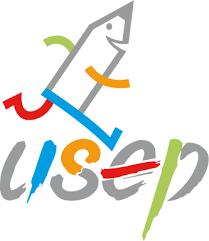 Protégé: Défis USEP – Semaine 3